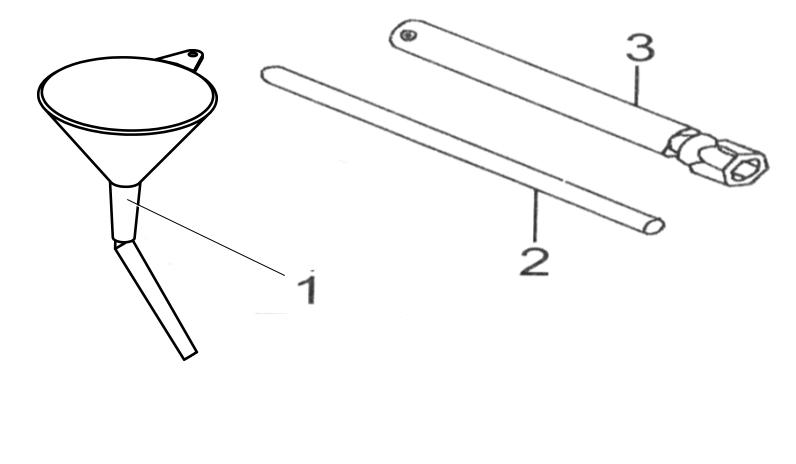 toyota forklift parts catalog online