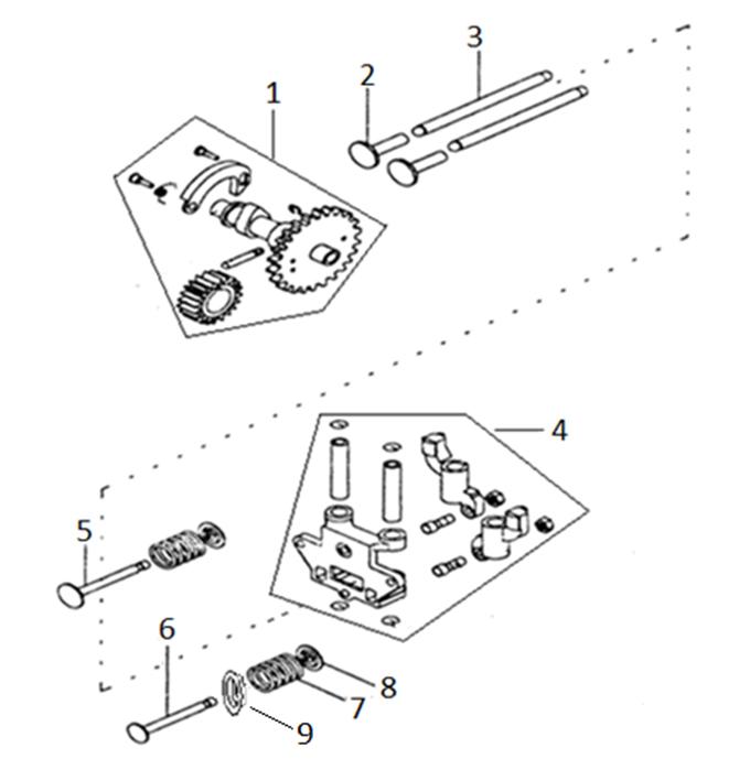 1995 nissan quest parts catalog