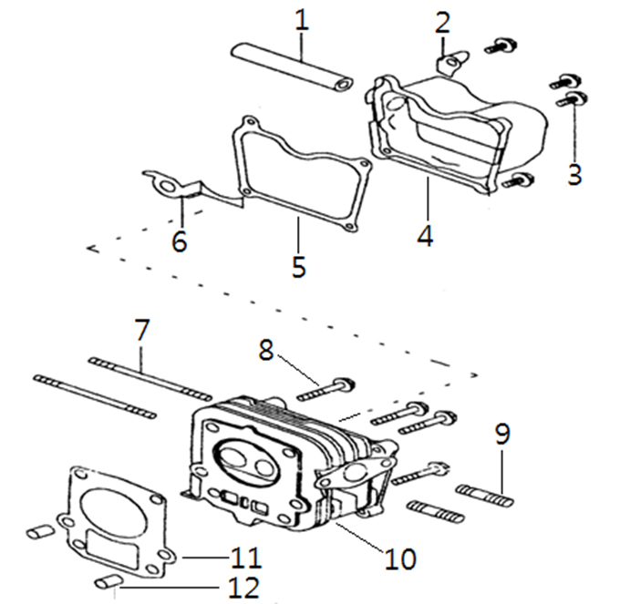 2008 hyundai elantra front bumper parts diagram