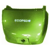 Air filter assy(EPA3 type)