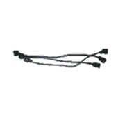 Battery wire(black)