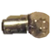 Brake lamp(56V10W/5W)