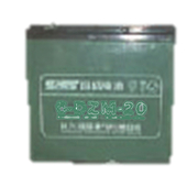 Battery cell(12V20AH) - 1 Cell Only  - *(requires 4 cells)