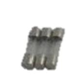Glass fuse(250V 4A)