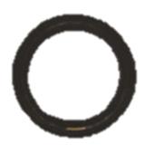 Tire(18 x 2.5)