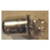 Brake lamp(12V10W/5W)