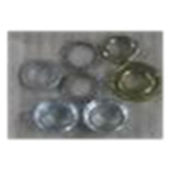 Handle bearing/bushing/nut set(7pcs)