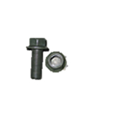 Kick stand bolt/nut/washer