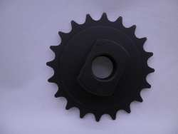Front Chain Sprocket
