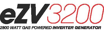 eZV3200