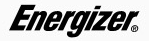 Energizer Generator Part Store